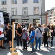 justitia_in_st.gallen_-_justitia_on_tour_-_stiftung_kinderdorf_pestalozzi_15