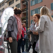justitia_in_zuerich_-_justitia_on_tour_-_stiftung_kinderdorf_pestalozzi_28
