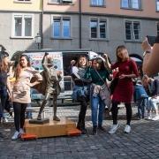 justitia_in_zuerich_-_justitia_on_tour_-_stiftung_kinderdorf_pestalozzi_40