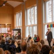 kinderkonferenz-2018_kinderdorf-pestalozzi