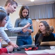programmieren_-_cybathlon_school_-_stiftung_kinderdorf_pestalozzi
