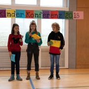 rs11974_kinderkonferenz-2018_kinderdorf-pestalozzi