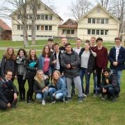 rs6803_european-youth-forum-trogen-2017_kinderdorf-pestalozzi-deutschland