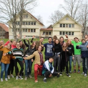 rs6812_european-youth-forum-trogen-2017_kinderdorf-pestalozzi-schweiz