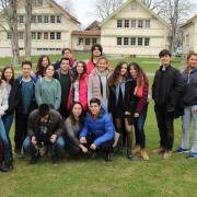 rs6813_european-youth-forum-trogen-2017_kinderdorf-pestalozzi-turkei