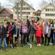 rs6816_european-youth-forum-trogen-2017_kinderdorf-pestalozzi-ukraine