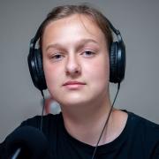 portraet_meo_-_mobile_reporter_-_stiftung_kinderdorf_pestalozzi
