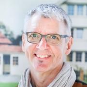 andreas_b._mueller_-_philanthropie_und_engagement_-_stiftung_kinderdorf_pestalozzi