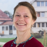 brigit_burkard_-_programme_director_south_east_asia_-_pestalozzi_childrens_foundation