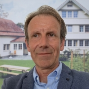 christoph_ottiger_-_leiter_public_fundraising_ad_interim_-_stiftung_kinderdorf_pestalozzi
