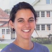cinzia_hansenberger_-_responsabile_di_progetto_ess_-_fondazione_villaggio_pestalozzi_per_bambini