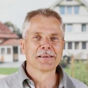 hans_rechsteiner_-_chef_des_services_techniques_-_fondation_village_denfants_pestalozzi
