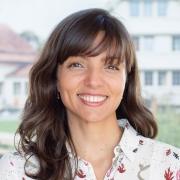 mariel_diez_-_mobile_reporter_-_stiftung_kinderdorf_pestalozzi