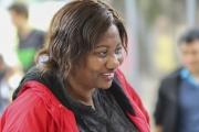 projekte_-_ostafrika_-_tansania_-_laenderverantwortliche
