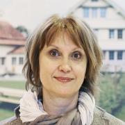 projekte_-_suedosteuropa_-_serbien_-_laenderverantwortliche_kiljecvanin