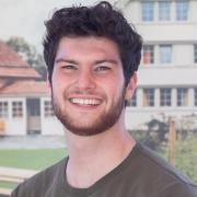 samuel_zimmermann_-_projektverantwortlicher_ferienlager_kunterbunt_-_stiftung_kinderdorf_pestalozzi