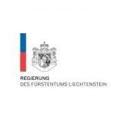 testimonial_regierung_liechtenstein_02