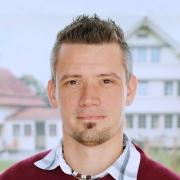 zettner_marcel